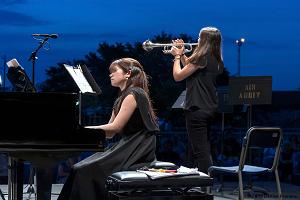Al via le attività della Civica scuola di musica Claudio Abbado