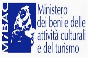 Dal MiBACT 200.000 euro per le biblioteche del Comune di Milano