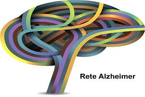 Eventi dedicati alla Giornata mondiale dell'Alzheimer