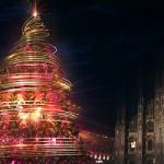 Un'idea creativa per riaccendere tutta Milano