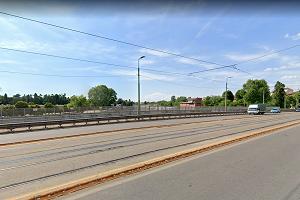 Ponte di via Farini, terminato il cantiere nei tempi previsti