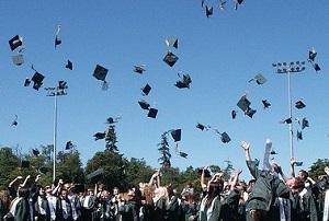 bicocca covid laureati