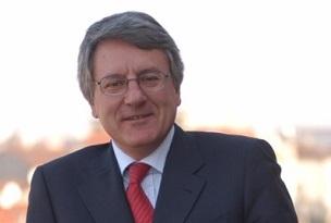 Cesare Valli