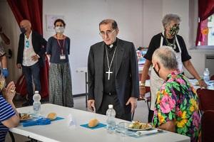 La Diocesi di Milano distribuirà 9 milioni di euro alle famiglie