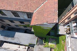 Partono i lavori sui tetti di 50 scuole
