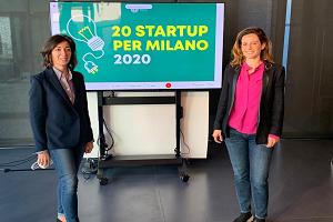 Dal Comune 1 milione di euro per start up innovative e a vocazione sociale