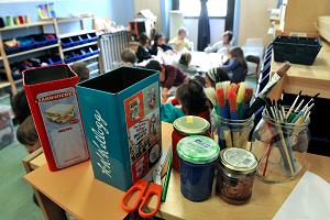 Nuovo bando per l'assegnazione di contributi al settore educativo privato