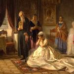 A Palazzo Reale 90 capolavori dell'arte russa dal Museo di San Pietroburgo