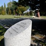 Sesta edizione del premio in memoria delle vittime del disastro di Linate