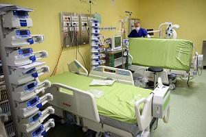 Ridotta l'attività chirurgica ordinaria