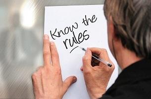 regole docente