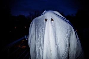 Party per Halloween: denunciati 20 ragazzi