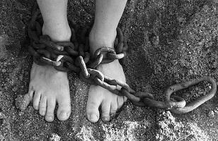 ombardi prigionieri delle lotte politiche