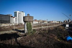 Porta Romana: al via il concorso internazionale per il masterplan Ex Scalo Romana assegnato a Coima, Covivio e Prada
