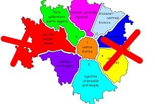 municipi 3 e 4