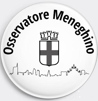 Osservatore Meneghino