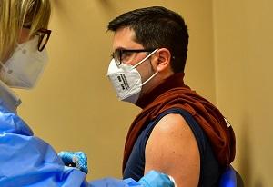 vaccine day