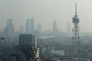 Mascaretti (FdI): piano aria poco green e insicuro per la salute