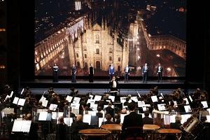 Meyer: 2021 anno difficile per la Scala