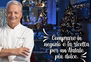 """Regione e Confesercenti lanciano: """"Acquista nei negozi della Lombardia!"""""""