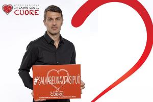 Il Comune sostiene la campagna Fai battere il cuore di Milano