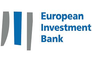 Da BEI prestito di 200 milioni al Comune per la transizione ambientale