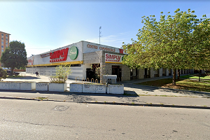 Salvo il supermercato di via della Ferrera e i suoi lavoratori