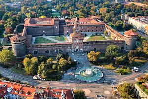 Nasce il Convention Bureau della Città di Milano