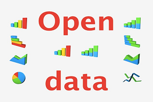 Comune: nuovi indirizzi per dati più accessibili