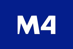 M4: presentati cinque progetti per il centro città
