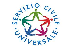 41 opportunità per svolgere il servizio civile