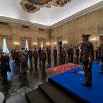 Comando Militare Esercito Lombardia