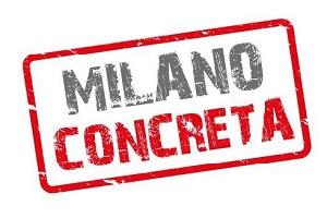 Gli ex del M5S fondano Milano Concreta