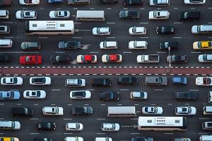 Rinviato il blocco dei diesel euro 4