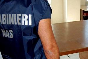 Sequestrati 64mila medicinali anti-Covid illegali