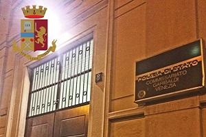 Stazione Centrale e Bastioni Porta Venezia: 98 controllati e 3 arresti