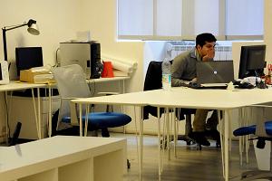 Il Comune sperimenta nuovi modi e luoghi di lavoro per i suoi dipendenti