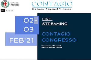 Contagio: un congresso contro le fake news sulla pandemia