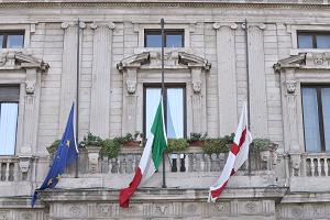 Morte Formentini: proclamato lutto cittadino lunedì 4 gennaio