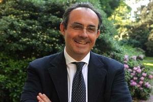 Il Consigliere Marcora passa dalla lista Sala a Fratelli d'Italia