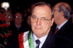 Morto Marco Fomentini: fu Sindaco di Milano dal 1993 al 1997