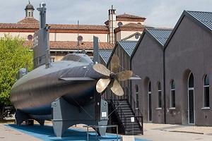 Ruggeri (FdI): cosa ha fatto fino a oggi per i musei l'Assessore Del Corno?