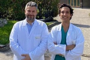 Al San Raffaele il farmaco Anakinra riduce la mortalità