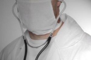 Iniziano in anticipo le vaccinazioni a medici di base e odontoiatri