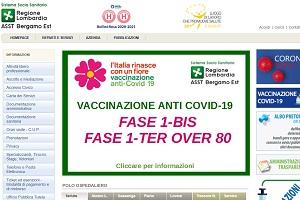 """Nuovo focolaio nella Bergamasca, Franco (Misto): """"E la direzione dell'Asst Bergamo Est?"""""""