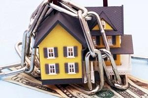 Il creditore e la ricerca dei beni da pignorare