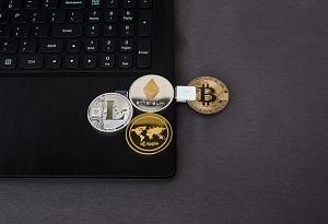 Crollano tutte le crypto
