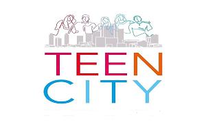 Partono i progetti di Teencity per rafforzare i legami tra ragazzi e quartieri