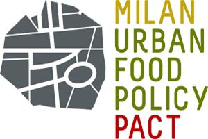 Inizia il quarto Milan Urban Food Policy Pact