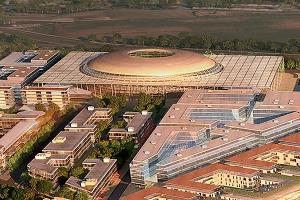 Firmato Protocollo del progetto di Milano Santa Giulia